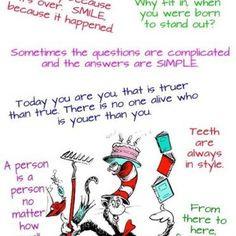 ... quotes seuss quotes living dr seuss inspiration quotes dr suess dr