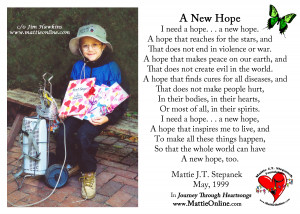 2013 0917 A New Hope_edited-4