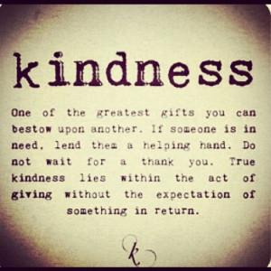 ... Kind, Wisdom, Be Kind, Living, Bekind, Inspiration Quotes, Kind Matter