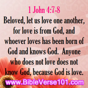 bible verses about everlasting love cachedbible verses ariana grande ...