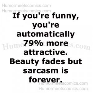 10 sarcastic quotes