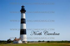 North Carolina Note Cards, Sympathy, Thank You, Birthday Cards More