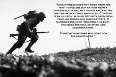 Military Leadership Quotes Wallpapers (4)