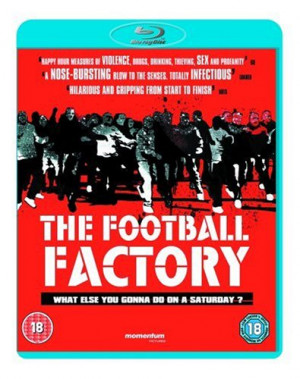football factory quotes