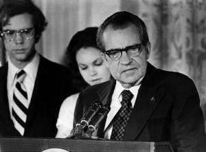 ... .about.com/od/Funny-Presidential-Quotes/a/Richard-Nixon-Quotes.htm