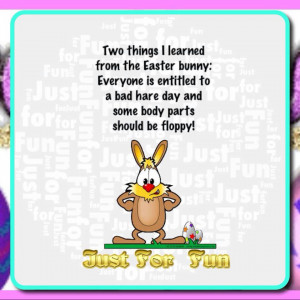 inspirational easter quotes funny 4 inspirational easter quotes funny ...