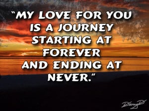 me quotes missing love quotes missing my boyfriend quotes missing my ...