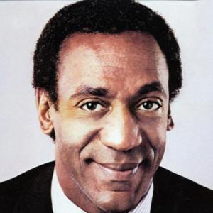 Bill Cosby Facts 9: Bill's Favorite Radio Show