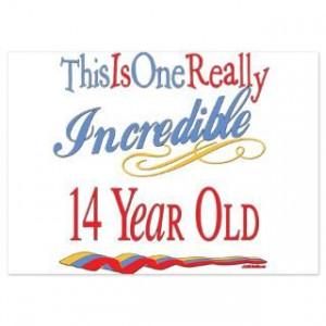 Happy 14Th Birthday Invitations Happy 14Th Birthday Invitation
