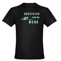 ... Swim Tshirts, Swimming Life, Eating Sleep Swimming, Swimming Tshirt