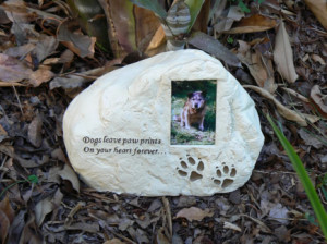 Coffin Dog Tattoo Ideas Pet Memorials Memorial Plaques Caskets picture