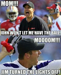 Funny football pics and quotes