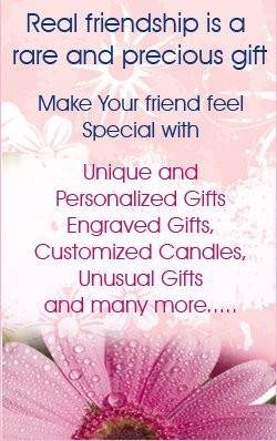Famous Quotes 4U- Friendship Quotes Sayings
