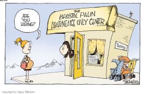 http://quotesjunk.com/the-bristol-palin-abstinence-only-center/