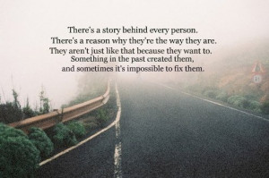 Quotes About Change And Love Quotes About Love Taglog Tumblr and Life ...
