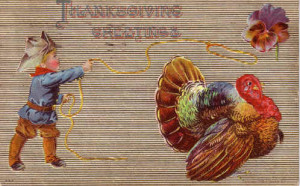 Dirty thanksgiving poems wallpapers