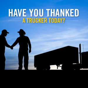 Truck Driver Funny Quotes and Sayings