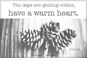 The 44 Best Quotes About Winter