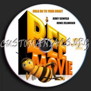 53206d1187309390-bee-movie-bee-movie-preview.jpg