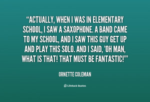 Quotes About Teachers Elementary School