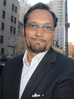 jimmy smits jimmy smits outside ed sullivan theatre for the late show ...