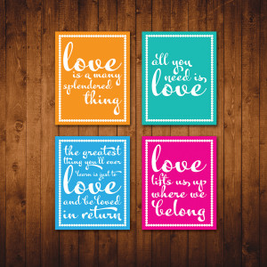 ... at melbourne family picture frame quotes good picture frame quotes