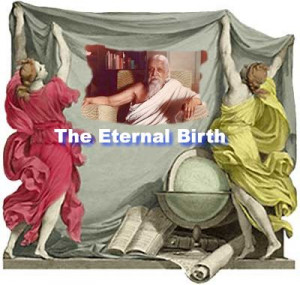 The Mother on Sri Aurobindo's Birth