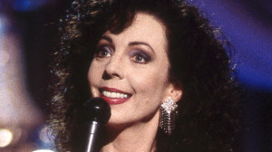 Some more Rita Rudner quotes . . .