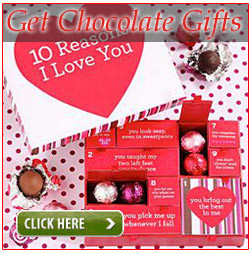 valentine s day quotes for sisters valentine s day quotes for sisters ...