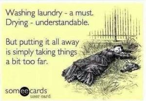 Lol!!! So true.