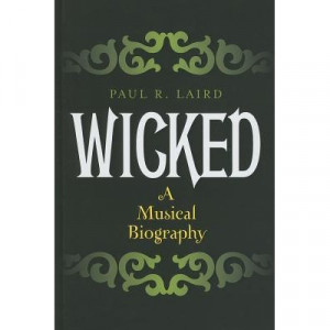 quotes friendship quotes wicked musical music musical musical