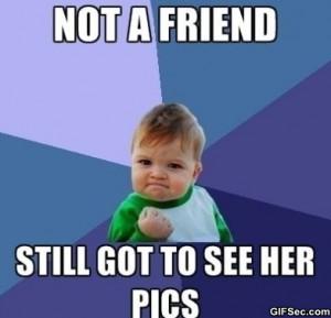 Facebook-stalkers-will-get-this.jpg
