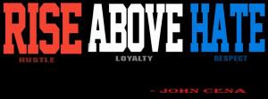 Download John Cena Quotes Cover - Facebook timeline covers maker