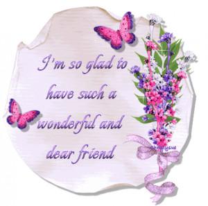 dear sis joy celebrate birthday happy enjoying party hugs