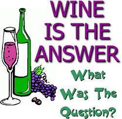 Adventures of Wine Food Pairing!: Wine Food Pairing - Quotes to Ponder