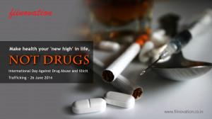 Back > Gallery For > quotes about not doing drugs