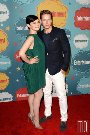 Related Pictures ginnifer goodwin quotes