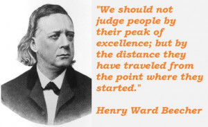 File Name : Henry-Ward-Beecher-Quotes.jpg Resolution : 574 x 351 pixel ...