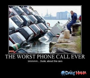 Phone_Call_funny_picture
