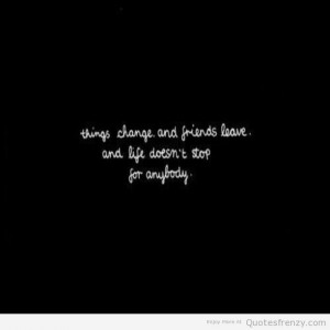 Words Of Wisdom Quotes About Life 22