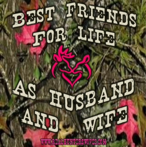 ... Camouflage Quotes, Country Girls, Girls Quotes, Camo Love Quotes
