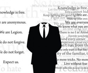 ... you are viewing awesome hd wallpaper anonymous signs quotes wallpaper