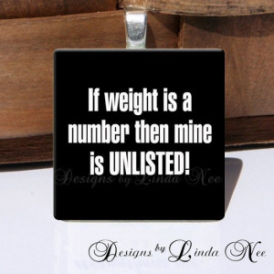 New Year's Resolutions! Weight Loss Quotes