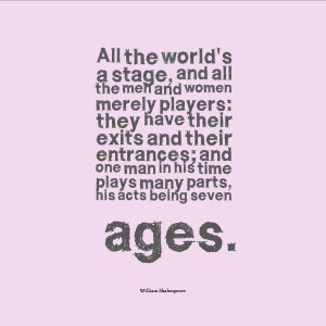 Player Quotes For Guys Quotes About Guys Being