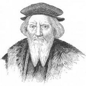 John Cabot Facts 7: education