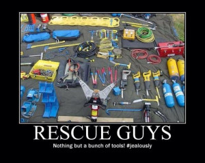 firefighter humor firefighters training stupid fireman funny pictures ...