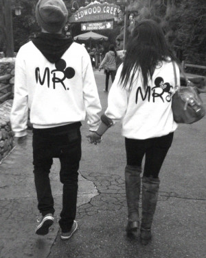 Want A Cute Relationship Quotes Tumblr