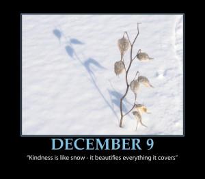 File Name : SNOW-BEAUTIFUL-quote-DECEMBER-9-ADVENT-CALENDAR.jpeg ...