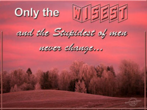 wise quote wise quotation wallpaper quotation wise quote wise ...