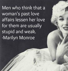 Classy Quotes Tumblr Men Quotes funny, quotes tumblr,